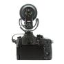 Rode Microphone VideoMic Pro+