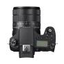 Sony Cyber-shot RX10 IV (4)