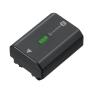 Sony Pile NP-FZ100