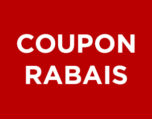 Coupon Archivage